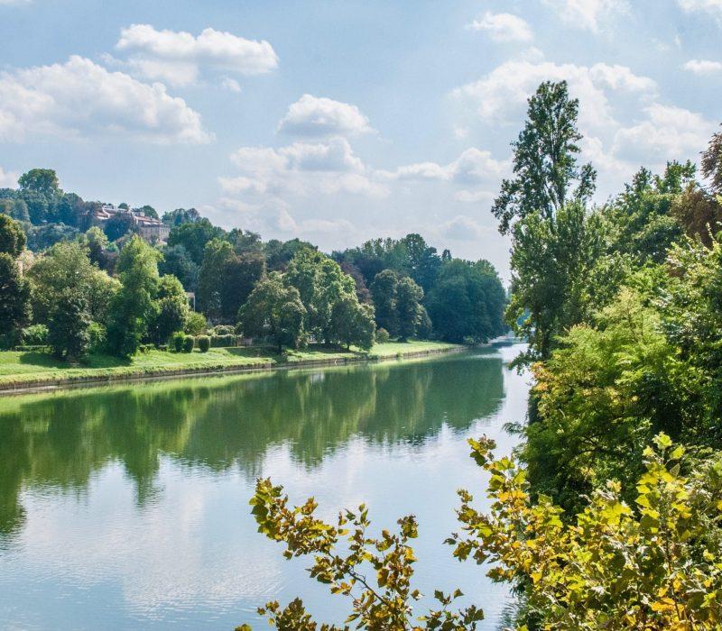 balade_fleuve_po_turin
