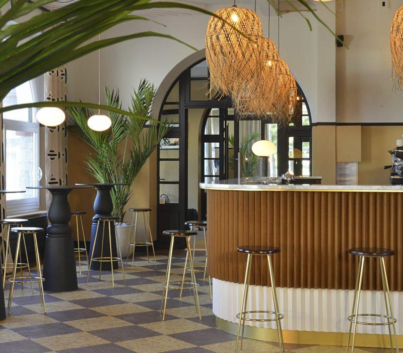 bar_hotel_bretagne