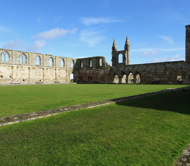 cathedrale_st_andrews