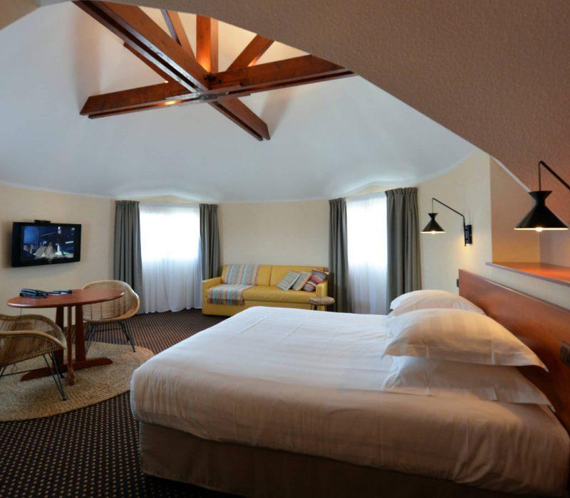 chambre_hotel_bretagne