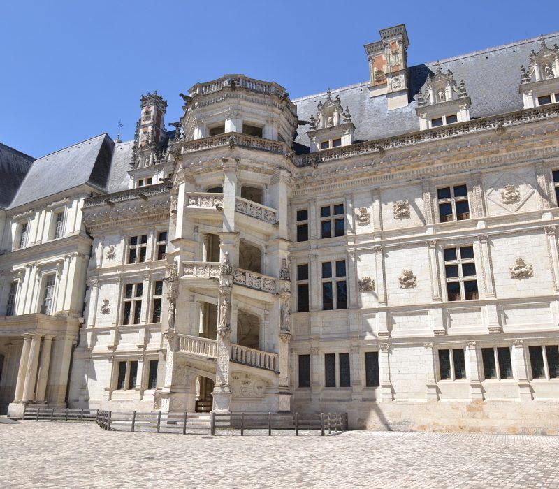 chateau_de_blois