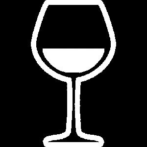 glass-with-wine_blanc
