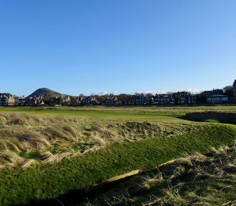golf_north_berwick
