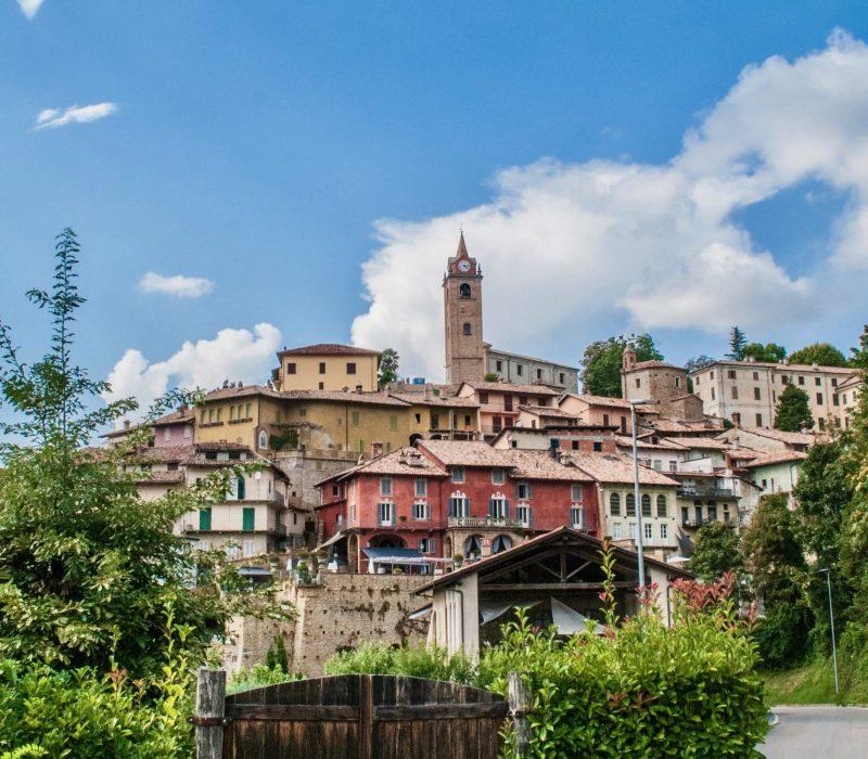magnifique_village_langhe_piemont