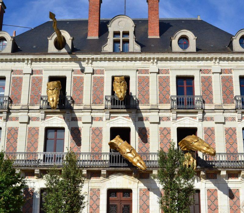 maison_de_la_magie_blois
