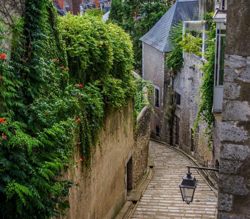 rue_blois