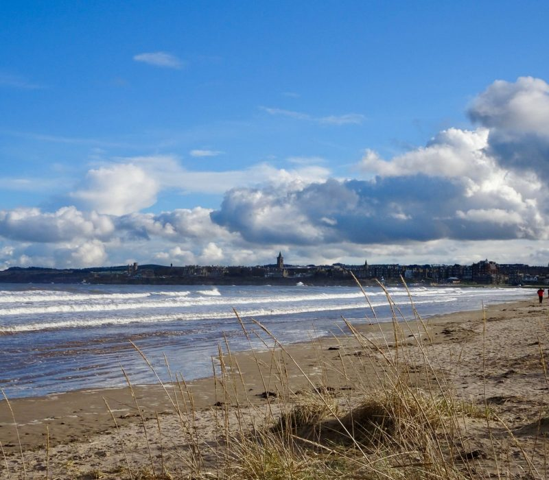 west_sands_beach_st_andrews